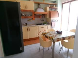 Foto - Appartamento via Gabriele D'Annunzio 2, Guglionesi