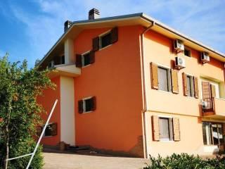 Foto - Villa unifamiliare Strada Liguria, Tavullia