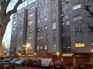 Photo - 3-room flat via Don Giovanni Minzoni 6, Cesano Boscone
