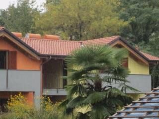 Foto - Appartamento via Nino Bixio, Cassinetta Rizzone, Biandronno