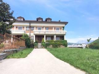 Photo - Apartment in villa Contrada Scrofeta, Avellino