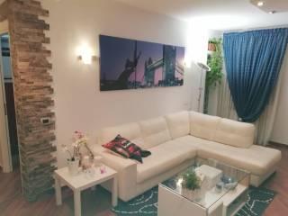 Photo - 4-room flat via Leonardo da Vinci, Caltanissetta