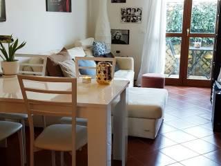 Photo - 3-room flat via Andrea Mantegna, San Giorgio Bigarello