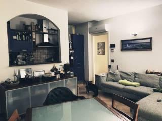 Photo - 4-room flat via San Faustino 88, Rubiera