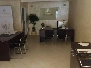 Immobile Affitto Castelnovo Ne' Monti