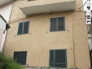Photo - 3-room flat Strada Statale della Valle del Vomano, Montorio al Vomano