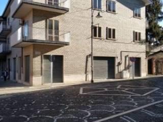 Foto - Trilocale piazza Vittoria, Montecalvo Irpino