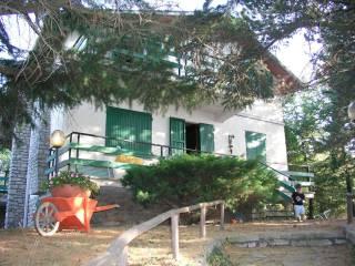 Foto - Villa unifamiliare, buono stato, 200 mq, San Venanzo