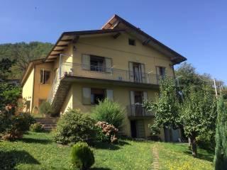 Foto - Villa bifamiliare via Roncobilaccio 321-2, Roncobilaccio, Castiglione dei Pepoli