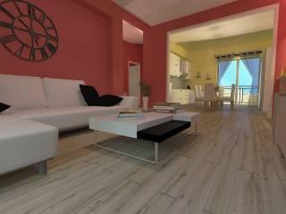Φωτογραφία - Διαμέρισμα Contrada Villa Martelli 286, Lanciano