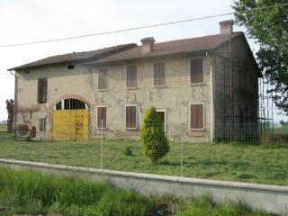 Photo - Country house via Rosselli 6, Brescello