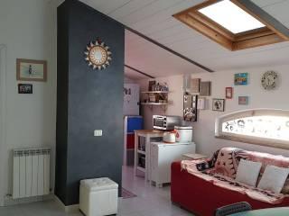 Photo - 4-room flat via della Vecchia Osteria 2, Mondolfo