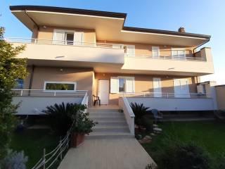 Foto - Villa unifamiliare via Cortegrande 22 C, Camigliano