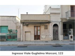 Foto - Trilocale viale Guglielmo Marconi 122, Massafra