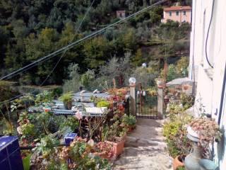 Photo - Single family villa via dei Mulini 40, Zoagli