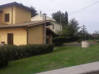 Φωτογραφία - Βίλα για 2 οικογένειες Strada Provinciale Cimina, Caprarola