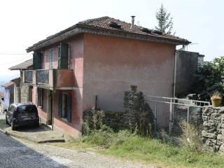 Foto - Rustico via Roma 23, Castelletto d'Erro