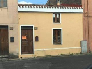 Photo - 2-room flat via Umberto I 33, Riola Sardo