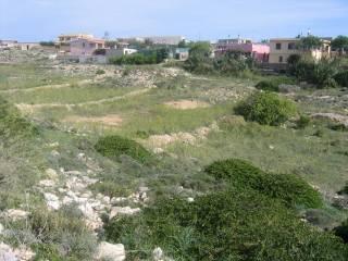 Terreno Vendita Lampedusa e Linosa
