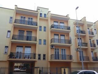 Foto - Appartamento via Antonio Segni, Sammichele di Bari