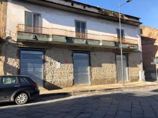 Immobile Affitto San Marcellino
