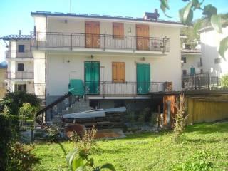 Foto - Villa unifamiliare via Circonvallazione 9, Roaschia