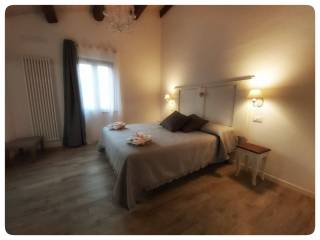 Foto - Casa colonica Contrada San Lazzaro, Offida