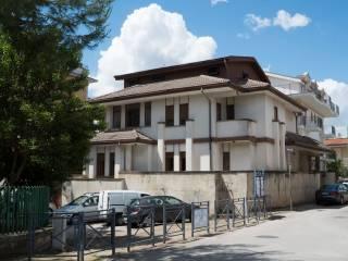 Foto - Villa unifamiliare via Torino, San Prisco