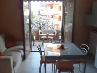 Photo - 2-room flat via Trento 6, Alba Adriatica
