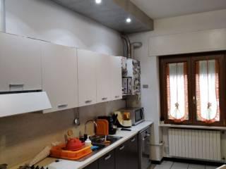 Foto - Appartamento via Orti, Pratola Peligna