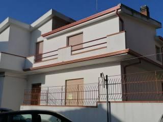 Foto - Villa unifamiliare via Sa Defenza, Donori