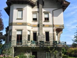 Фотография - Квартира на вилле viale Poletti 1, Alta Valle Intelvi