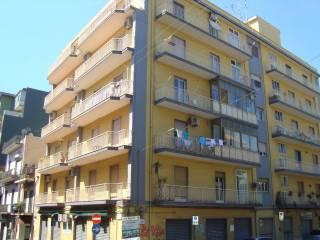 Photo - 4-room flat via Eugenio Montale 9, Acireale