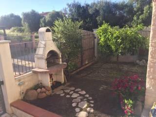 Photo - Multi-family townhouse via Sardegna, Lotzorai