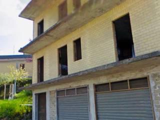 Foto - Appartamento via Giuseppe Di Vittorio 168, Sonnino