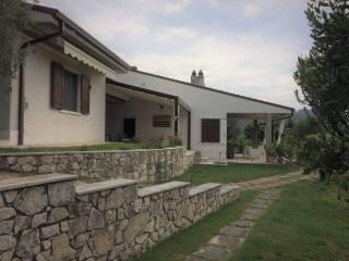 Photo - Single-family townhouse via Alcide De Gasperi 22, Mezzane di Sotto