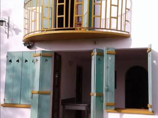 Foto - Villa a schiera vicolo Nuovo 4, Graglia