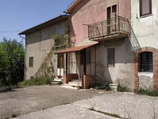 Foto - Rustico via Bottilli, Roccabascerana