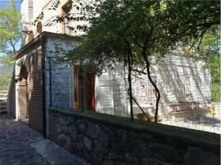 Foto - Casale Strada Provinciale Sangritana, Pietraferrazzana