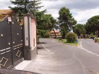 Photo - Two-family villa via Giacomo Leopardi 2, Nicolosi