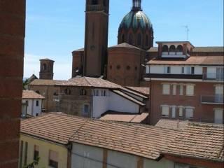 Photo - 3-room flat via Aleramo 8, Sezzadio