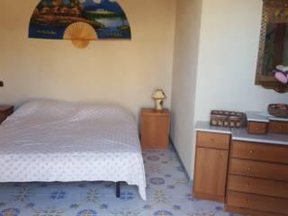 Foto - Villa unifamiliare via 20 Settembre 2, Lentella