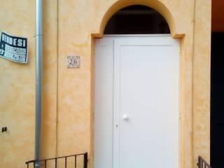 Photo - 3-room flat via Borgo Cristo 26, Castellucchio