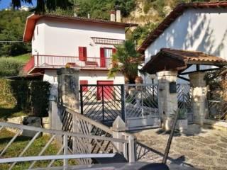 Foto - Villa unifamiliare frazione Gimigliano 33, Gimigliano Galleggiano, Venarotta