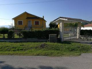 Photo - Single family villa Strada Provinciale Tramonti 80, Arce