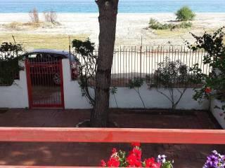 Foto - Villa unifamiliare Lungomare, San Carlo Condofuri Marina, Condofuri