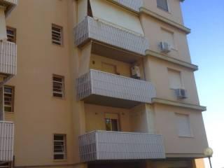 Photo - 4-room flat via Giuseppe Saragat, Caltanissetta