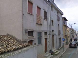 Foto - Appartamento via Meridionale 95, Grassano