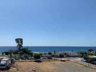Foto - Quadrilocale via Sibari, 1, Caulonia