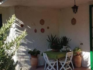 Photo - Single family villa via Santa Lucia, Caltanissetta